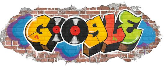 Сегодня исполняется 04 лета хип-хопу!