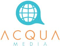 Acqua Media logo
