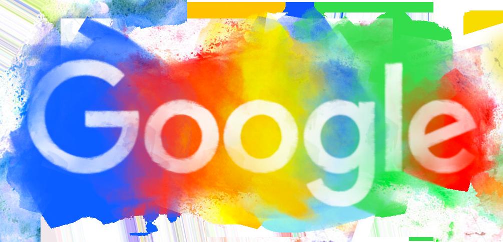 Картинки по запросу гугл