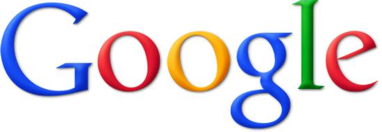 Гугл Україна -Рахів