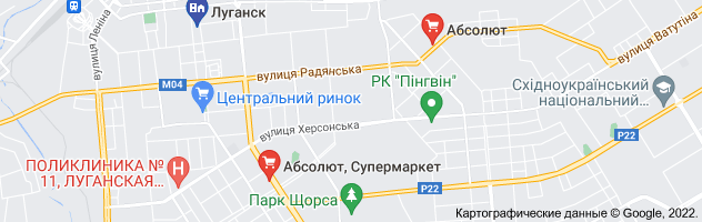 Кому принадлежат супермаркеты Украины - Цензор.НЕТ 8770
