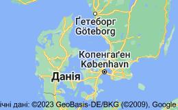 Россия готова рассмотреть условия транзита газа через Украину, – Путин - Цензор.НЕТ 8529